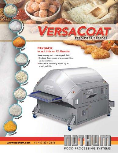 VersaCoat