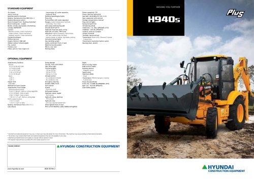 H940S