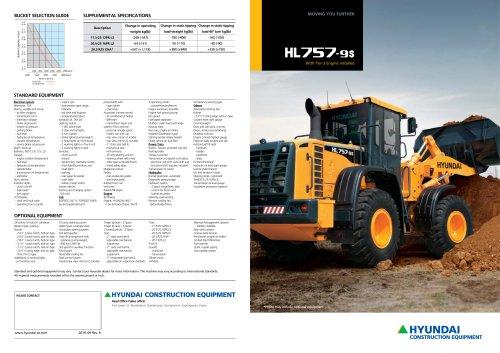 HL757-9S