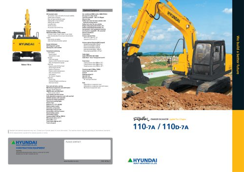 R110-7A