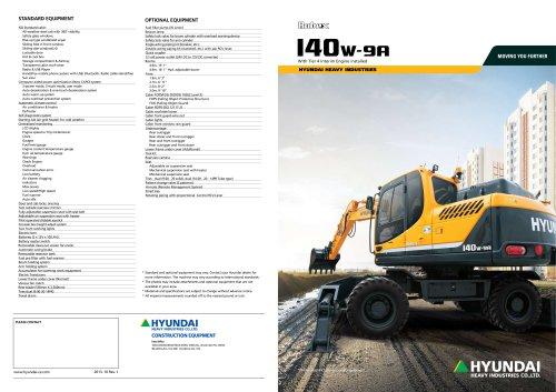 R140W-9A