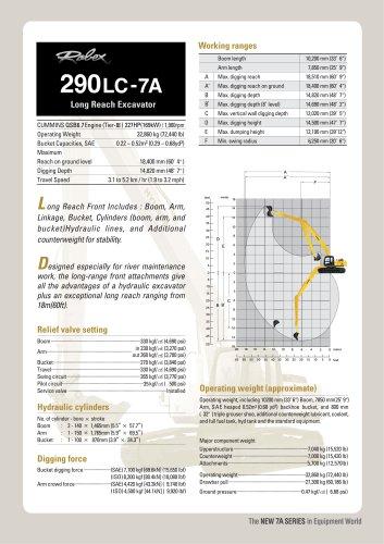 R290LC-7ALR