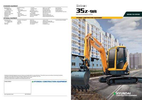 R35Z-9A