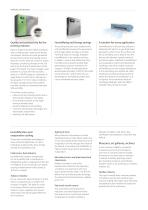 Control Solutions and Humidification Systems for HVAC/R - 14