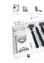 Control Solutions and Humidification Systems for HVAC/R - 16