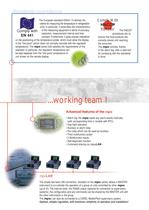 mpx:...working team! for Refrigeration - 5