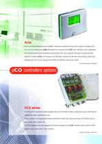 pCO sistema programmable controllers - 12