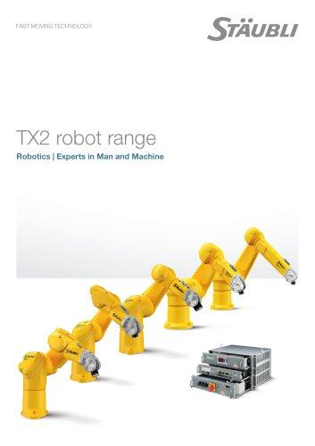 TX2-60L