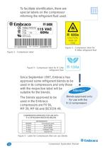 Compressor Application Manual - 11
