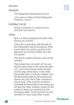 Compressor Application Manual - 13
