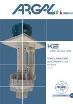 KGK-50Hz-Argal