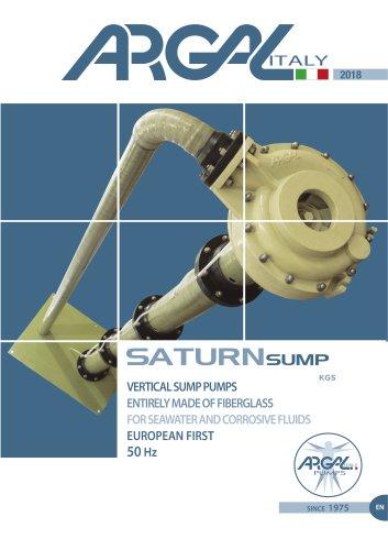 KGS-50Hz-Saturnsump-Argal