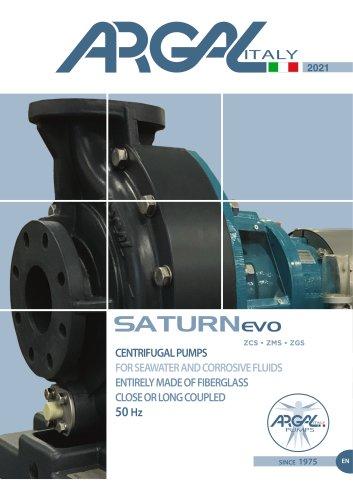 SATURN-EVO-50Hz-Argal
