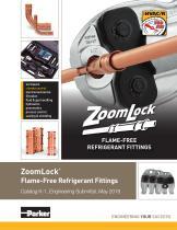 ZoomLock®