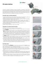 Electromechanical relay modules - 9