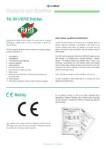 electronic products for electrical panels - 11