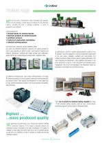 electronic products for electrical panels - 8