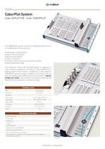 Industrial marking systems - 12