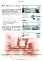 industrial marking systems - 6