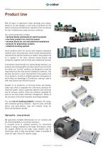 industrial marking systems - 7