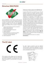 industrial marking systems - 8