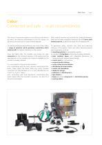 Photovoltaic Catalog - 3
