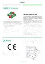 Power supplies - 11