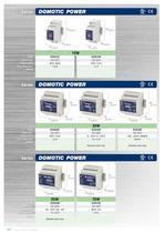 Power supplies - short form - 10