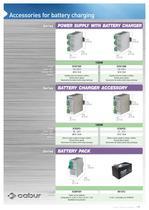 Power supplies - short form - 9