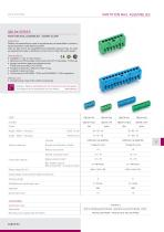 products for installation - 11
