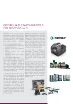 products for installation - 5