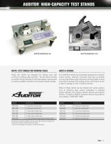 Auditor 2013 Torque Products Brochure - 11