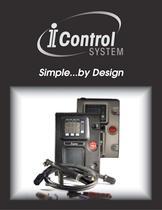 iControl System Brochure