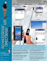DirectSense AIR
