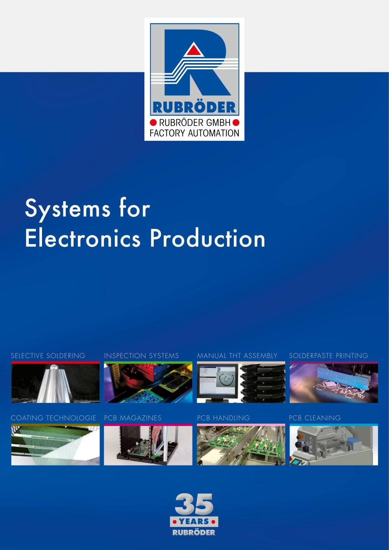 Technical Magazines Pdf