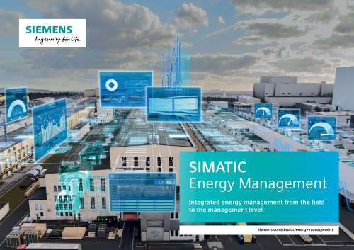 simatic-energymanagement