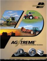AGXTREME Brochure