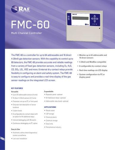 FMC-60