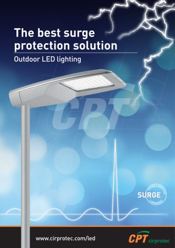 CPT-Cirprotec-A2-OUTDOOR-LED-LIGHTING