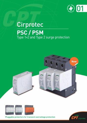 CPT-Cirprotec-V1-PLUG-IN-SPDS-PS