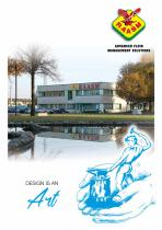 Centralized lubrication system - General catalogue - 3