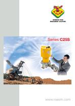 CLS – system 25 - 11