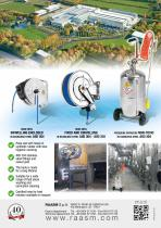 Wine sector products - 2