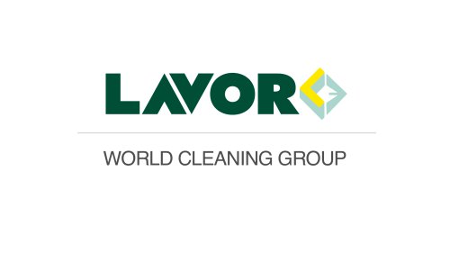 WORLD CLEANING GROUP