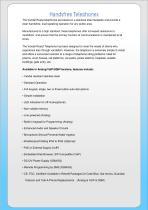 J&R product catalog - 10