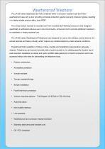 J&R product catalog - 3