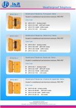 J&R product catalog - 4