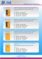 J&R product catalog - 5