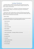 J&R product catalog - 7