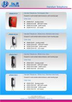 J&R product catalog - 9
